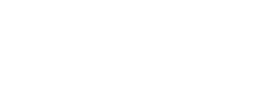 Candlelighters fighting childrens cancer
